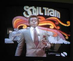 Don Cornelius (1936-2012): Dick Clark's brother from anotha motha