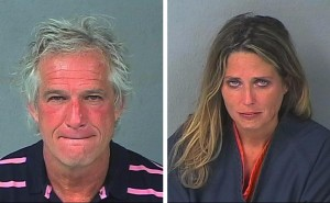 florida-couple-norris-barfield-300x185