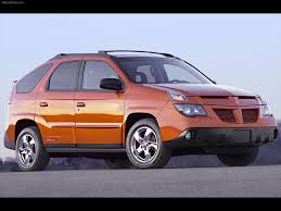 The Aztek